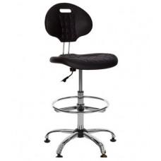 Кресло для лаборанта