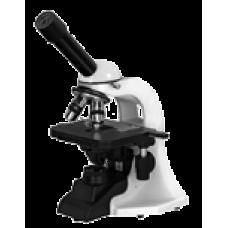 Лабораторные микроскопы Серия L