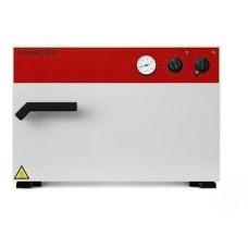 Сушильные шкафы и нагревательные камеры с механическим регулированием Серия Е Classic.Line