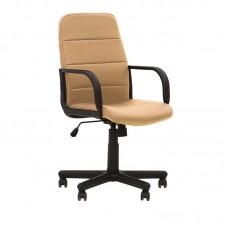 Кресло для руководителя офисное