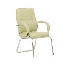 Кресло для лаборатории