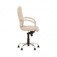 Кресло для лаборанта механизм LB MPD