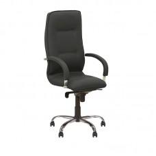 Кресло STAR механизм MPD